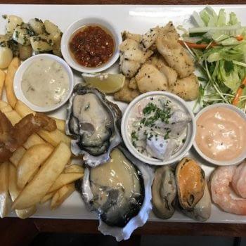 Seafood-Share-Plate.jpg