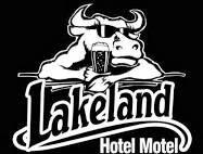 Lakeland Hotel Motel